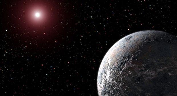 Uzaydan gelen çok güçlü sinyal heyecan yarattı