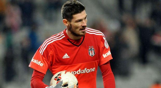 Beşiktaş ayrılığı açıkladı! Yıldız futbolcu La Liga'da...