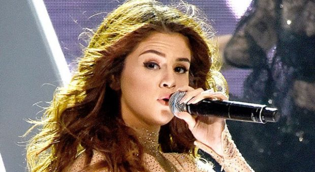 Selena Gomez dünya turnesini iptal etti