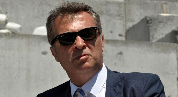 Benfica Fikret Orman'a talip oldu!