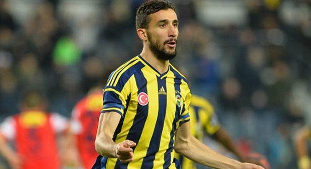 Teknik ekipten Mehmet Topal sürprizi!