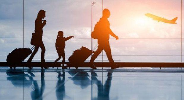 Yurtdışına çıkmadan önce bilmeniz gereken 10 kalıp