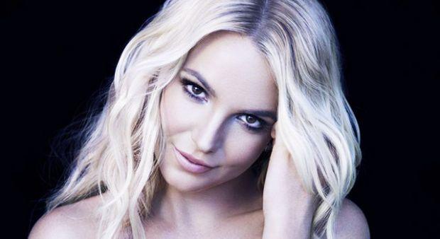 Britney Spears: 'Kendi şarkılarımı dinlemiyorum'