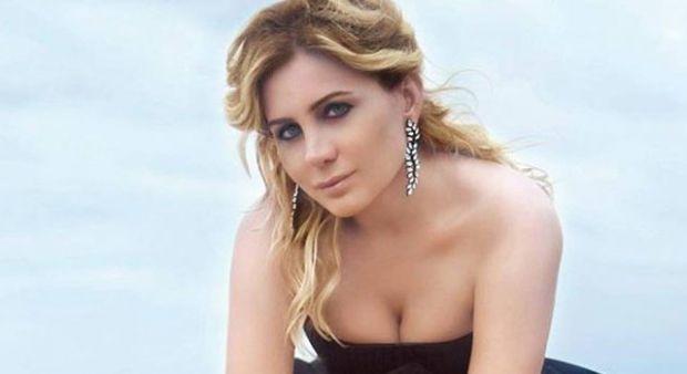 Ayla Çelik Bağdat şarkısını Kenan Işık için yazdı iddiası
