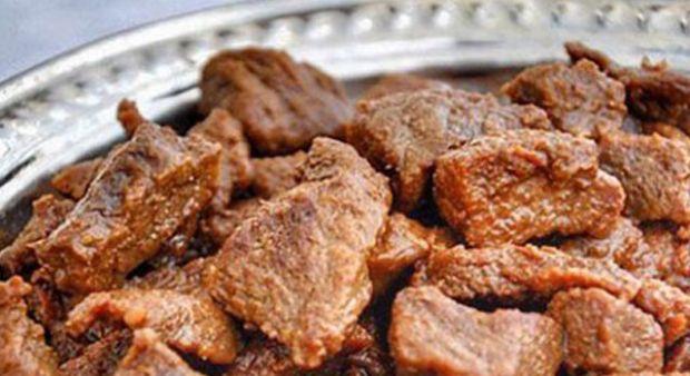 Kurban eti yerken nelere dikkat edilmeli?