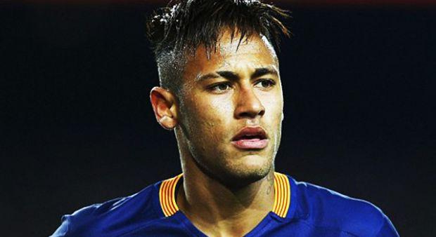 Paris Saint-Germain'den Neymar'a 190 milyon Euro'luk teklif geldi!