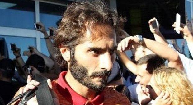 Galatasaray'da Hamit Altıntop kadro dışı kaldı!