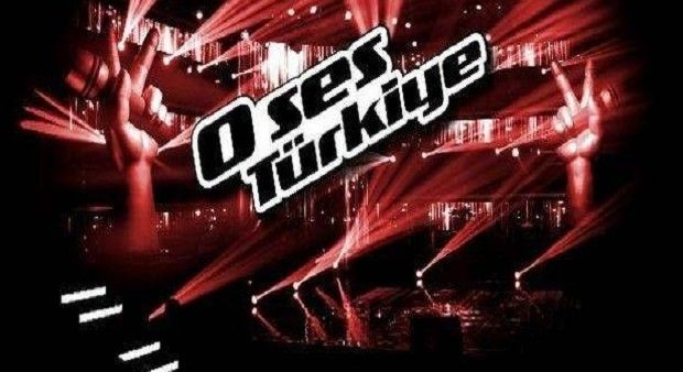O Ses Türkiye yeni sezonu ne zaman başlıyor?