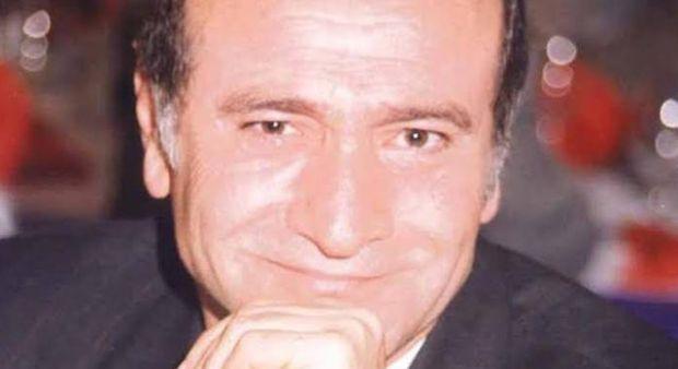 Usta Sanatçı Erol Erdiş hayatını kaybetti!