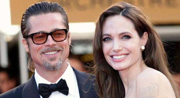 Brad Pitt'ten galaya katılmama kararı
