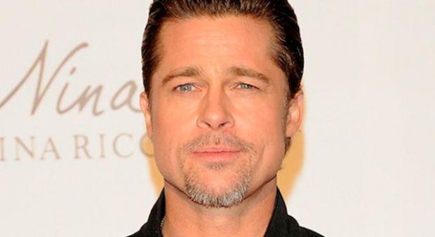 Sosyal medyada Brad Pitt tuzağına dikkat!