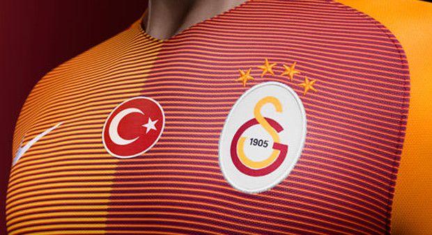 Inter'den Galatasaraylı yıldıza kanca!