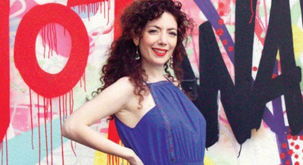 Akasya Asıltürkmen: Saçları kazıtınca oyuncu olunmuyor