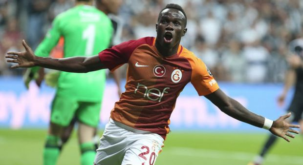 Galatasaray'ın eski hocasından şok Bruma yorumu!