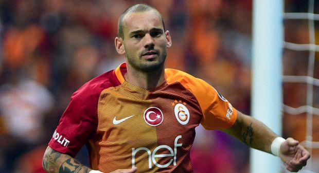 Galatasaray'dan Memphis Depay bombası!