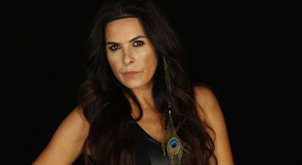 Nursel Köse Antalya Film Festivali jürisinde