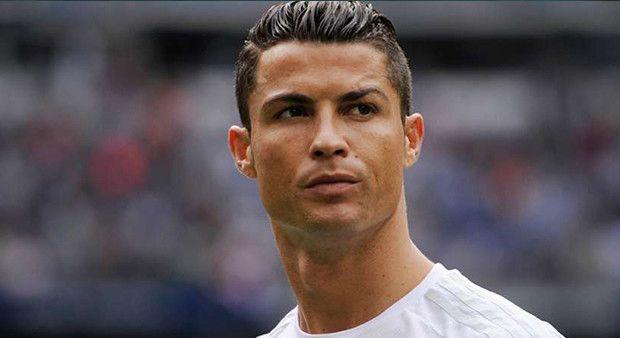 Real Madrid, Ronaldo kararını verdi