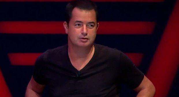 O Ses Türkiye'de şaşırtan cevap! O Ses Türkiye bu akşam TV8'de...