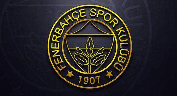 Fenerbahçe'nin şampiyonluk oranı 4.25'e çıkarıldı!