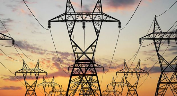 İstanbul'da 12 ilçede elektrik kesintisi