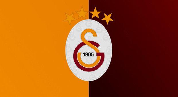 Galatasaray başkanı Dursun Özbek'ten önemli açıklamalar!