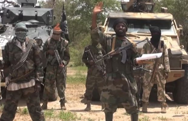 nigeria military fueling boko haram menace Boko haram in nigeria the basic function of the media in making sure that their menace come to an end in this great nation is through the following ways:.