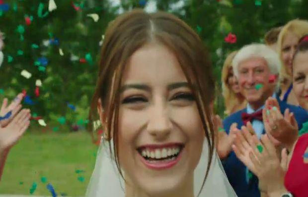 Maral: En Güzel Hikayem'in yeni sezon tanıtımı yayınlandı