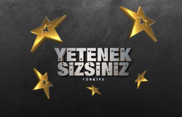 Yetenek Sizsiniz Türkiye şampiyonu belli oldu!