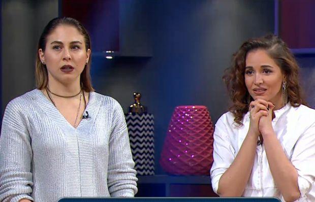Kızlar takımı şampiyonunun ilk sözleri neler oldu? 'İçerdeki psikoloji...'