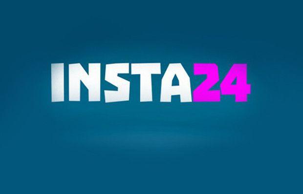 Yaz paylaşımları INSTA24'te