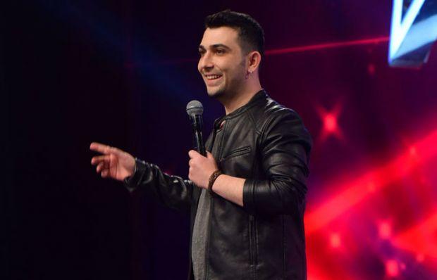 Yusuf Bilal Altıntaş yarı final performansı