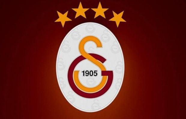 İşte Galatasaray'ın ilk transferi! Geri dönüyor...