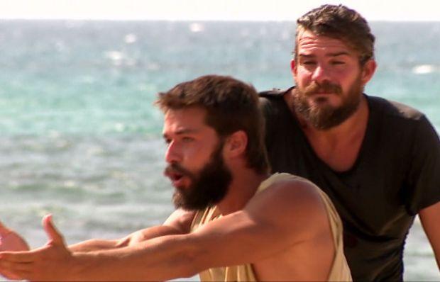 Survivor 2018 | 104. bölüm tanıtımı