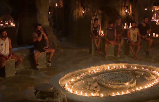 Yarışmacılar Survivor'daki büyük sürprizle ilgili neler söyledi?