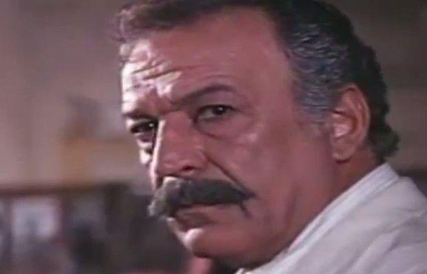 80'li yılların yerli dram dizileri