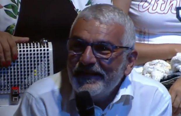 Metin Kuş, Anlat Bakalım performansını savundu!