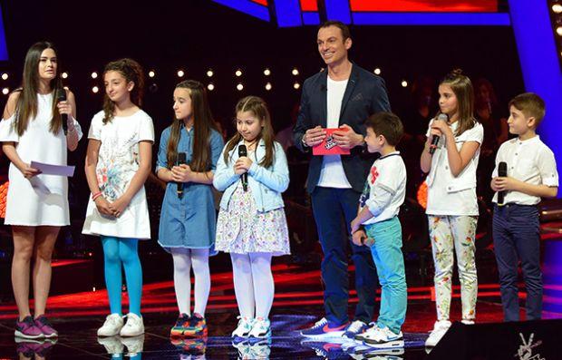 O Ses Çocuklar'ın şampiyonu belli oldu!