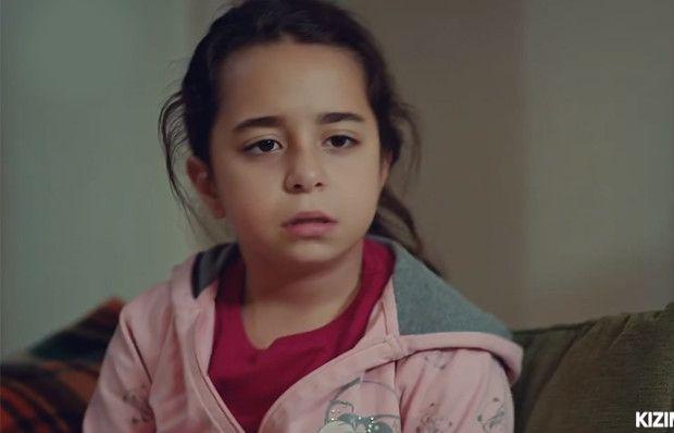 Kızım 13. Bölüm 3. Fragmanı izle! Demir, Öykü'nün babası değil mi?