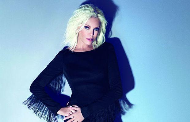Ajda Pekkan merakla beklenen albümde neden yok?