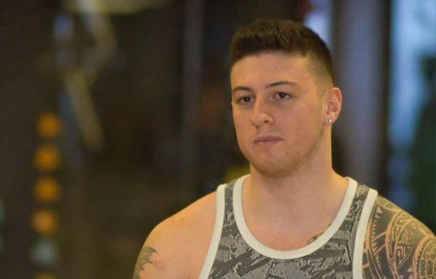 Survivor Türkiye - Yunanistan'ın ilk yarışmacısı belli oldu!