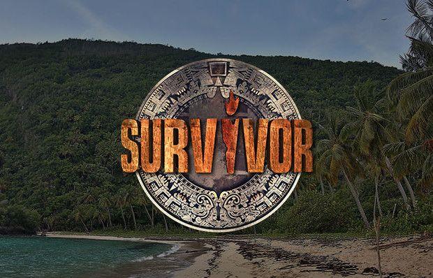 Survivor Türkiye - Yunanistan ne zaman başlıyor? İlk yarışmacı kim?