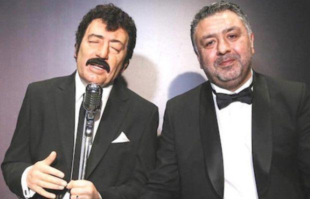 Mustafa Uslu'dan çok konuşulacak açıklamalar