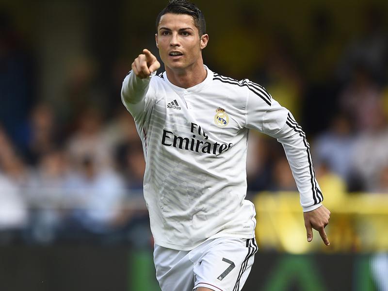 Ronaldo transferinde dudak uçuklatan pazarlık