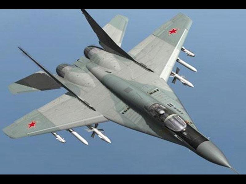Rusya'dan sürpriz 'Özgür Suriye Ordusu' çıkışı