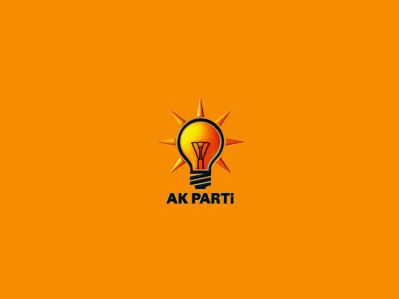 AK Parti'den 1 Kasım seçimi açıklaması