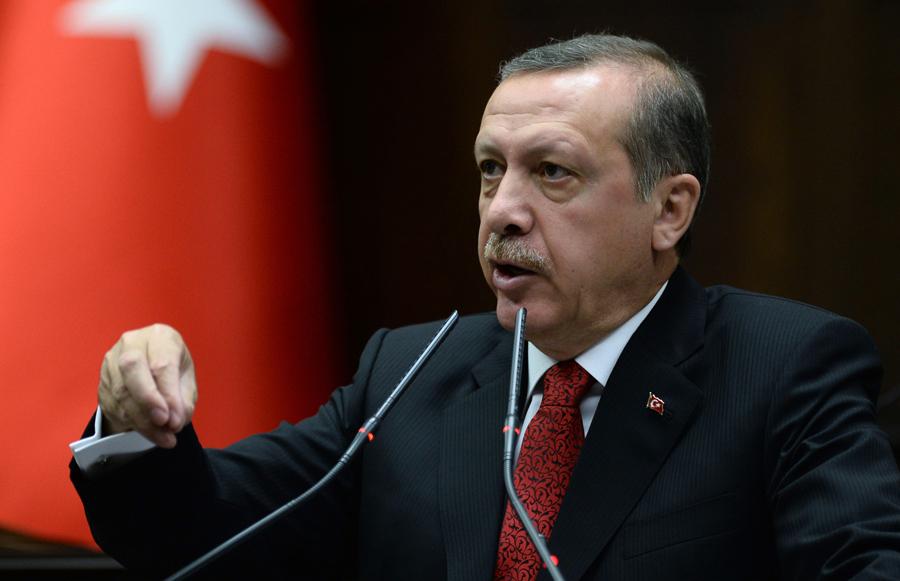 HDP'lilere dokunulmazlığı kaldırma mesajı