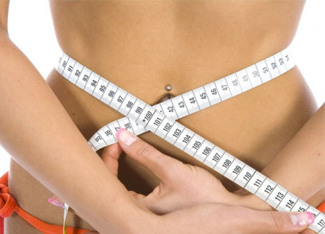 7 günde 4 kilo yağ yaktıran mucize diyet