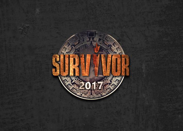 Survivor 2017 yeni bölümde neler yaşanacak? Survivor 2017 tanıtım izle...