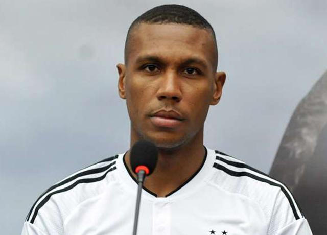 Lyon'dan Marcelo için yeni teklif!