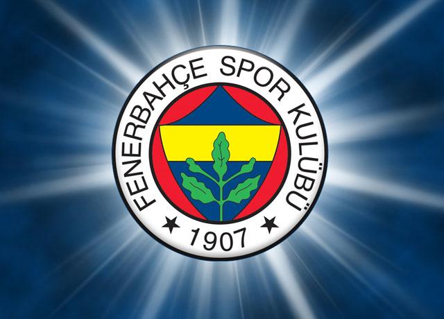 Fenerbahçe'den golcü atağı! Van Persie'nin yerine geliyor...